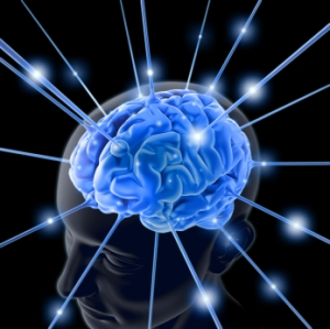 brain mental