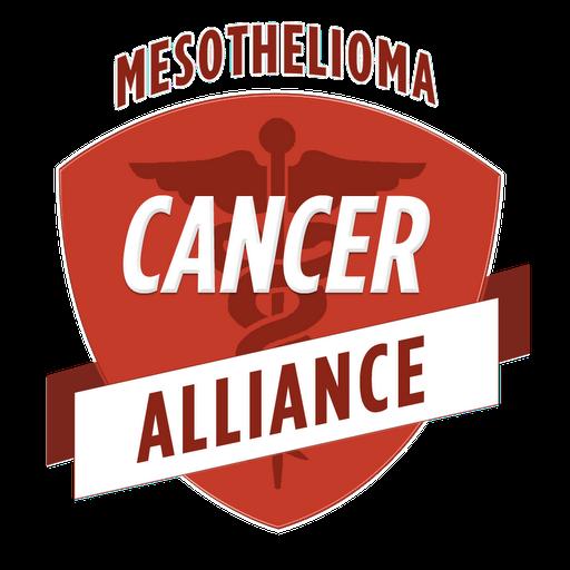 mesothelioma cancer alliance