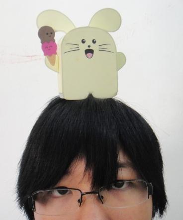 bunny-(4)