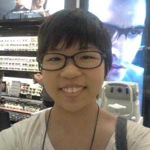 malaysia selfie