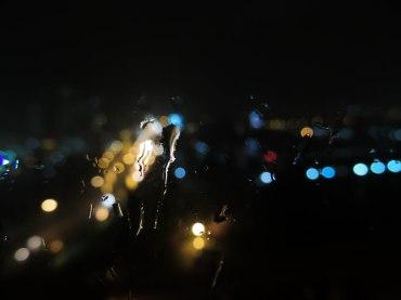 rain-3216