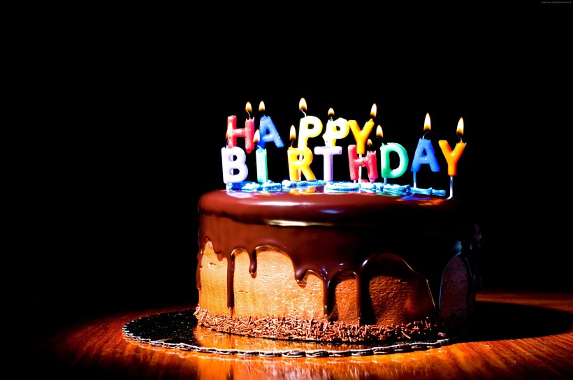 happy-birthday-4288x2848-cake-candles-fire-holiday-happiness-chocolate-2002