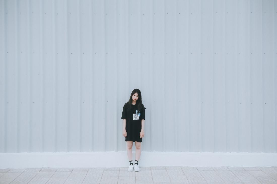 pexels-photo-93136