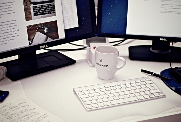 cup-mug-desk-office