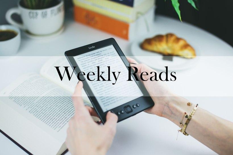 weeklyreads1