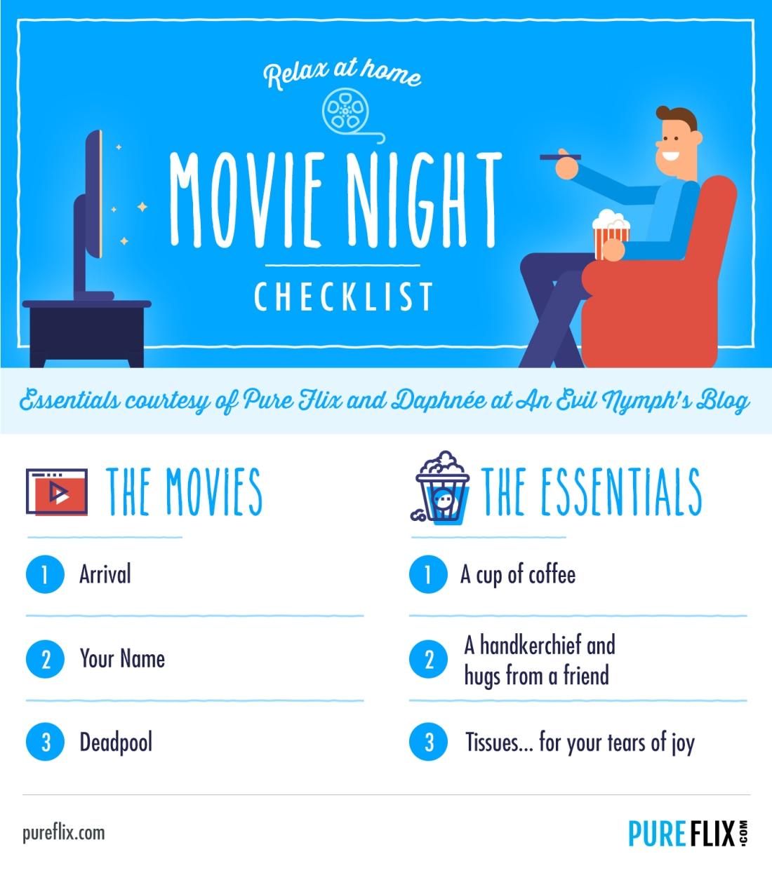 daphnee_movie_checklist