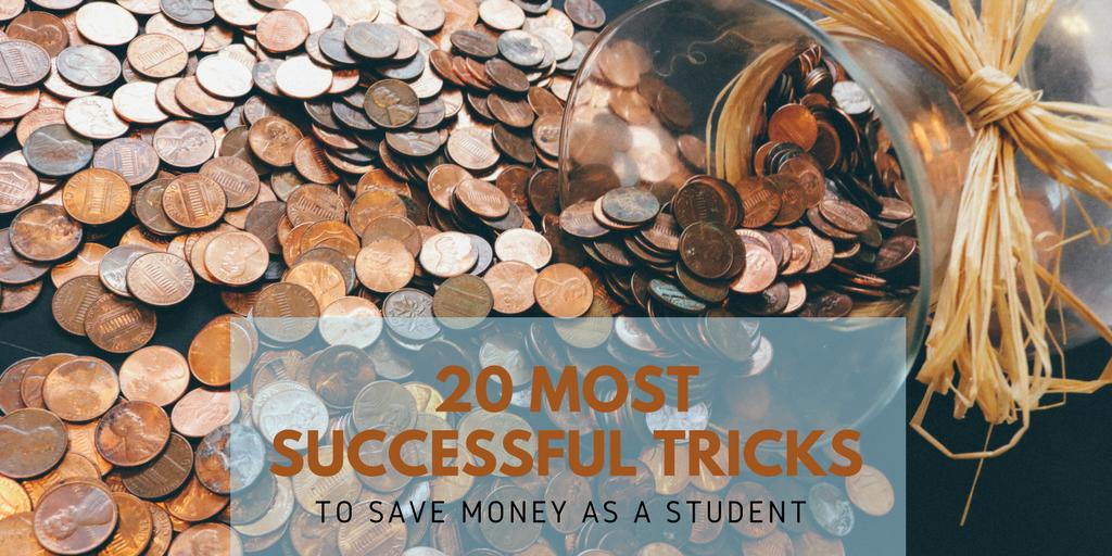 20 most successful