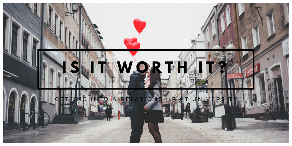 Is it worth it-