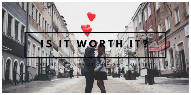 Is it worth it-